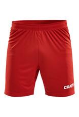 CRAFT Sportswear® CRAFT SQUAD SHORT SOLID M