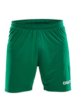CRAFT Sportswear® CRAFT SQUAD SHORT SOLID M