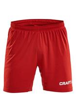 CRAFT Sportswear® PROGRESS SHORT CONTRAST M