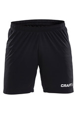 CRAFT Sportswear® PROGRESS SHORT CONTRAST M