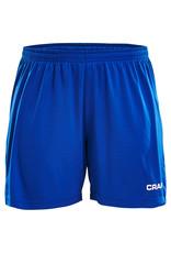 CRAFT Sportswear® CRAFT SQUAD SHORT SOLID W