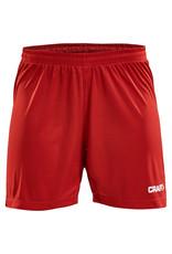 CRAFT Sportswear® PROGRESS SHORT CONTRAST W