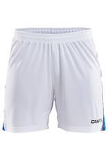 CRAFT Sportswear® PROGRESS SHORT CONTRAST W