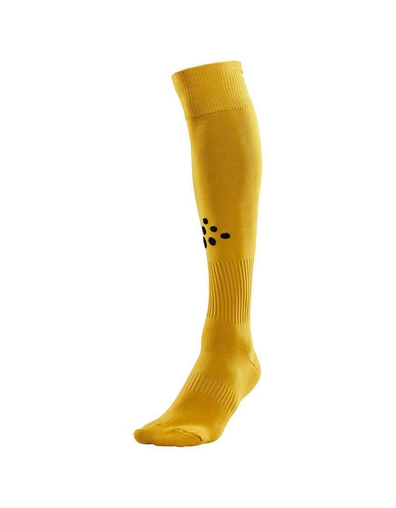 CRAFT Sportswear® CRAFT SQUAD SOCK SOLID