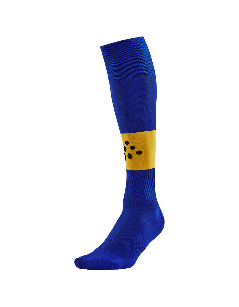 CRAFT Sportswear® CRAFT SQUAD SOCK CONTRAST