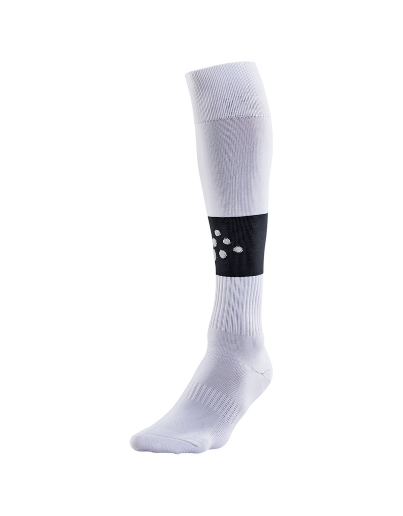 CRAFT Sportswear® CRAFT SQUAD SOCK CONTRAST