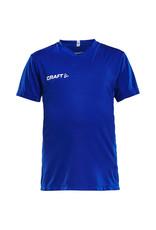 CRAFT Sportswear® CRAFT SQUAD JERSEY SOLID JR
