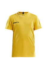 CRAFT Sportswear® CRAFT SQUAD JERSEY SOLID JR