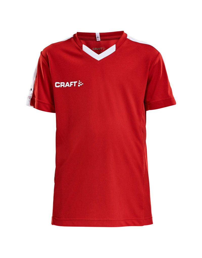 CRAFT Sportswear® PROGRESS JERSEY CONTRAST JR