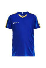 CRAFT Sportswear® PROGRESS JERSEY CONTRAST JR