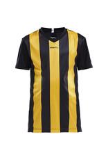 CRAFT Sportswear® PROGRESS JERSEY STRIPE JR