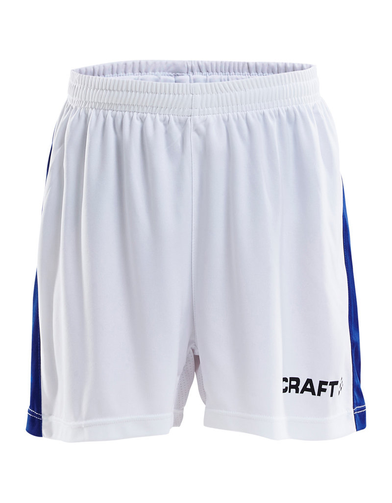 CRAFT Sportswear® PROGRESS SHORT CONTRAST JR