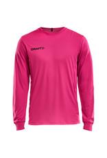 CRAFT Sportswear® CRAFT SQUAD GK LS JERSEY M