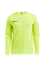 CRAFT Sportswear® CRAFT SQUAD GK LS JERSEY M