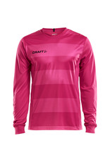 CRAFT Sportswear® CRAFT PROGRESS GK LS JERSEY M