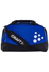 CRAFT Sportswear® CRAFT SQUAD DUFFEL MEDIUM