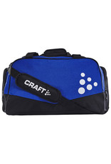CRAFT Sportswear® CRAFT SQUAD DUFFEL LARGE