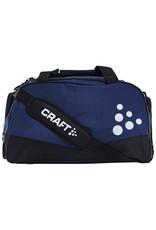 CRAFT Sportswear® CRAFT SQUAD DUFFEL LARGE