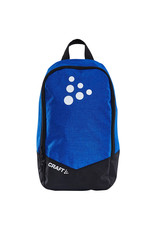 CRAFT Sportswear® CRAFT SQUAD SHOEBAG ONESIZE