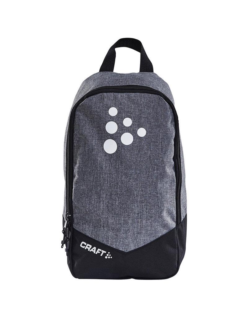 CRAFT Sportswear® CRAFT SQUAD SHOEBAG ONESIZE