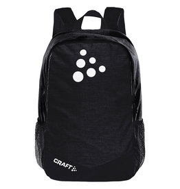 CRAFT Sportswear® SQUAD PRACTICE BACKPACK