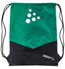 CRAFT Sportswear® CRAFT SQUAD GYM BAG ONESIZE