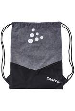 CRAFT Sportswear® CRAFT SQUAD GYM BAG ONESIZE