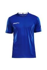 CRAFT Sportswear® CRAFT PROGRESS PRACTISE TEE M