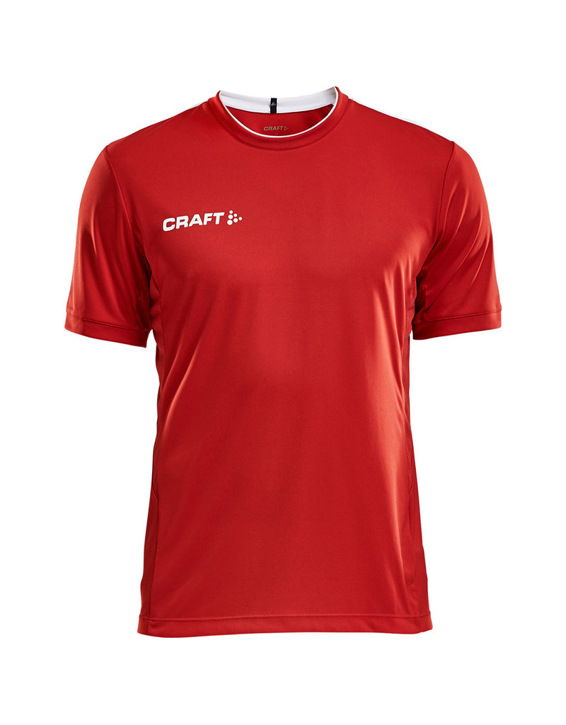 CRAFT Sportswear® CRAFT PROGRESS PRACTISE TEE M