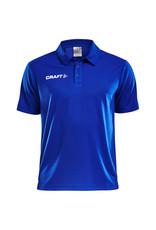 CRAFT Sportswear® CRAFT PROGRESS POLO PIQUE M