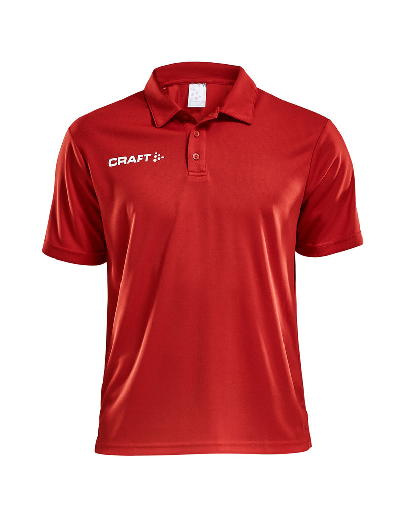 CRAFT Sportswear® CRAFT PROGRESS POLO PIQUE M