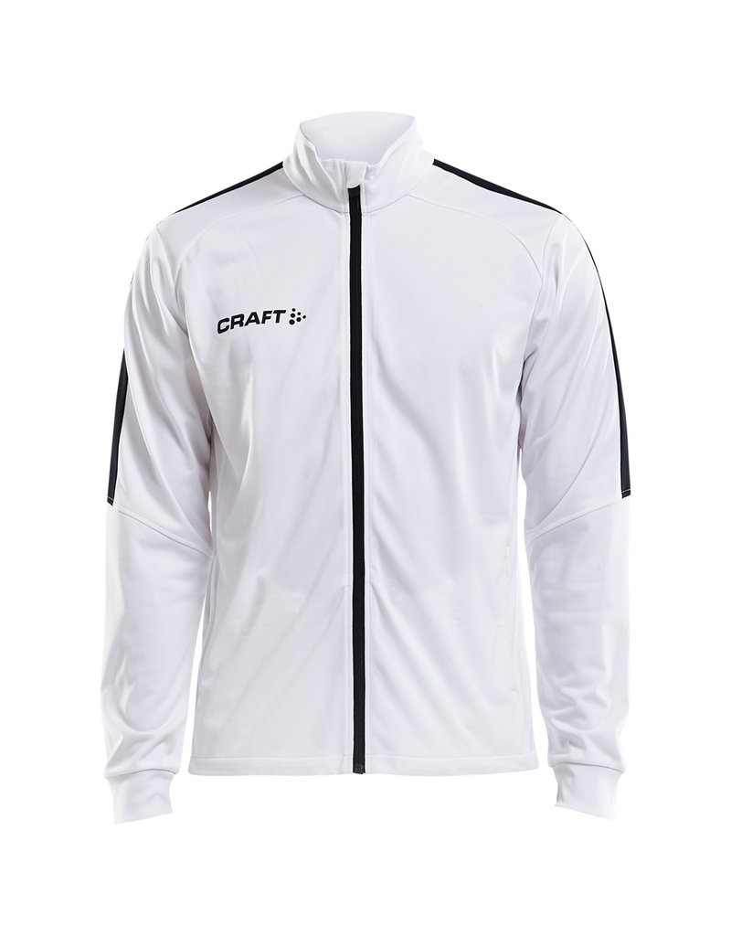 CRAFT Sportswear® CRAFT PROGRESS JACKET M
