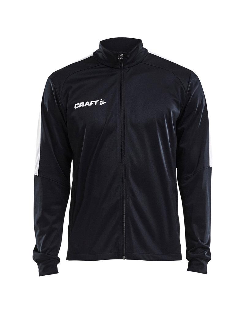 CRAFT Sportswear® CRAFT PROGRESS JACKET M