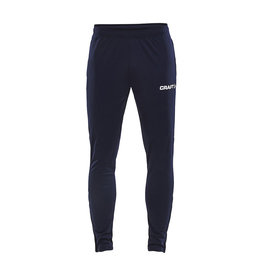 CRAFT Sportswear® CRAFT PROGRESS PANT M