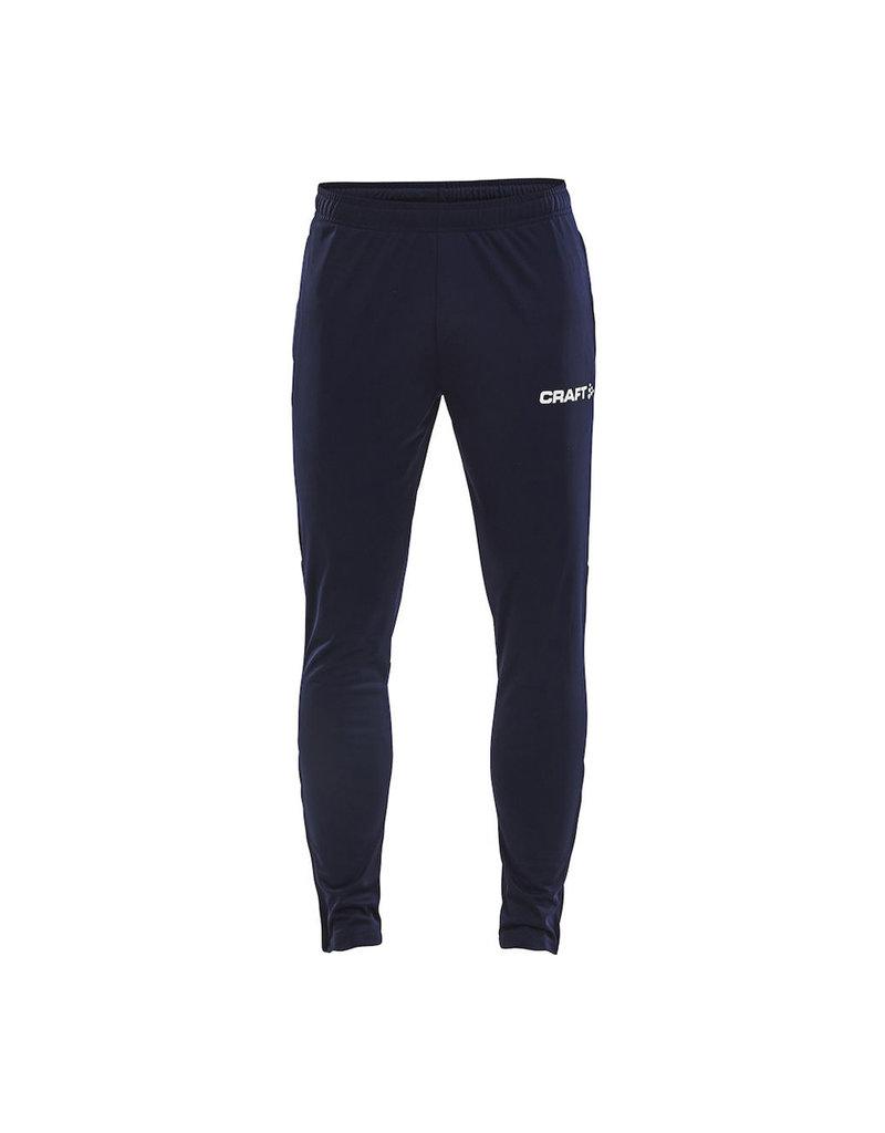 CRAFT Sportswear® CRAFT PROGRESS PANT M