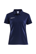 CRAFT Sportswear® CRAFT PROGRESS POLO PIQUE W