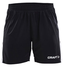 CRAFT Sportswear® PROGRESS PRACTISE SHORTS W