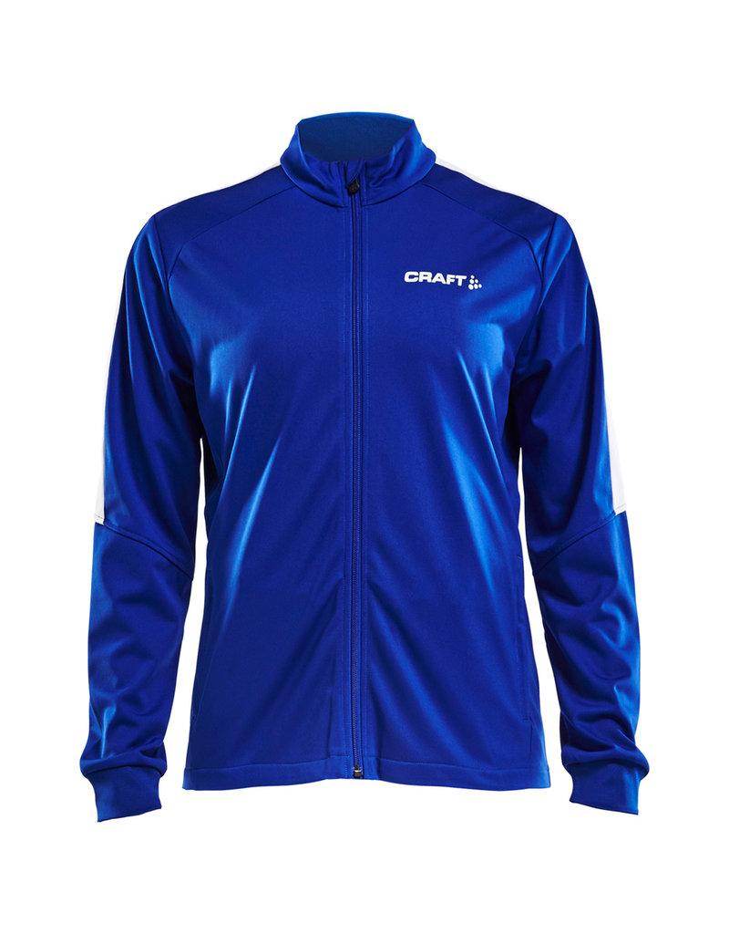CRAFT Sportswear® CRAFT PROGRESS JACKET W