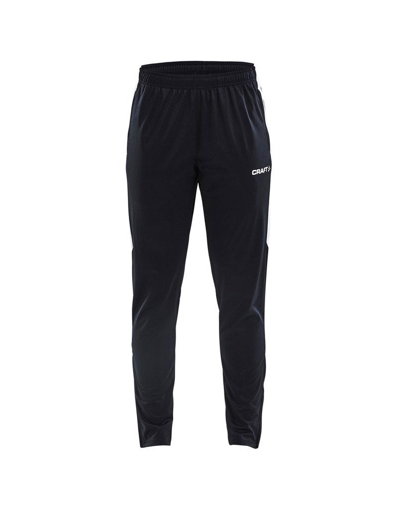 CRAFT Sportswear® CRAFT PROGRESS PANT W