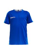 CRAFT Sportswear® CRAFT PROGRESS PRACTISE TEE JR
