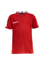 CRAFT Sportswear® CRAFT PROGRESS PRACTISE TEE JR