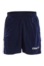 CRAFT Sportswear® PROGRESS PRACTISE SHORTS JR