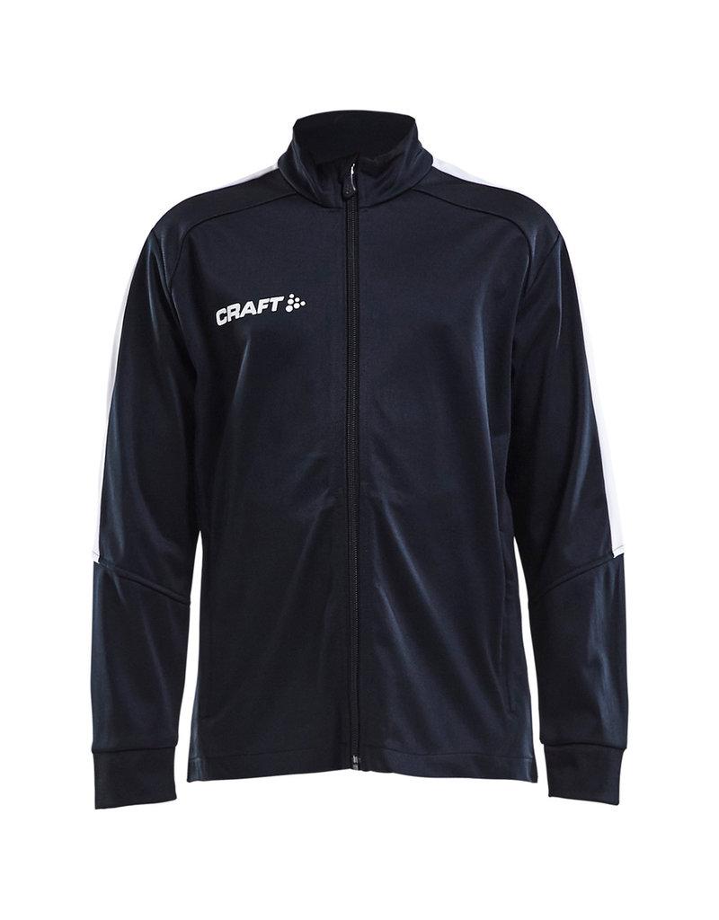 CRAFT Sportswear® CRAFT PROGRESS JACKET JR