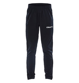 CRAFT Sportswear® CRAFT PROGRESS PANT JR