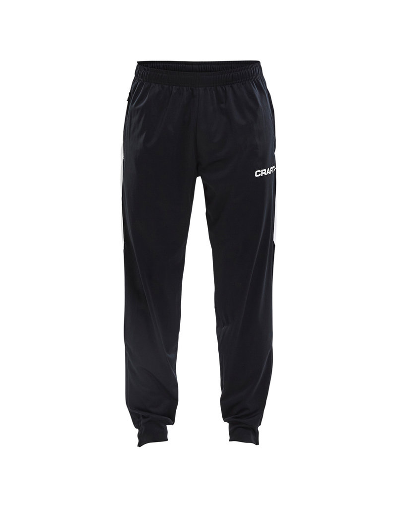 CRAFT Sportswear® CRAFT PROGRESS PANT STRAIGHT M