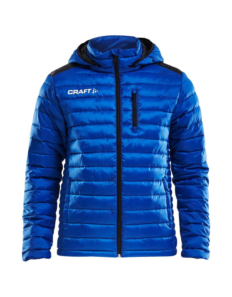 CRAFT Sportswear® CRAFT ISOLATE JACKET M