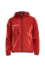 CRAFT Sportswear® CRAFT JACKET RAIN M