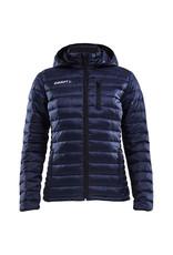 CRAFT Sportswear® CRAFT ISOLATE JACKET W