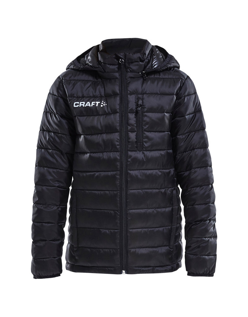 CRAFT Sportswear® CRAFT ISOLATE JACKET JR