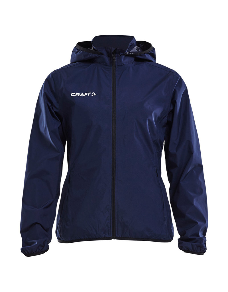 CRAFT Sportswear® CRAFT JACKET RAIN W